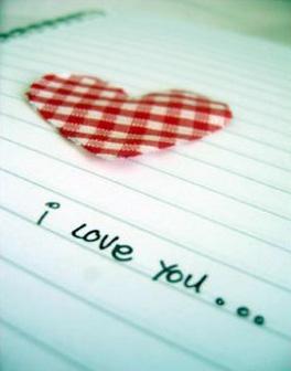 მე შენ მიყვარხარ / I Love You 115 ენაზე